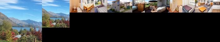 Simply Wanaka - Wanaka Holiday Home