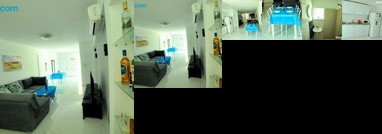 Arye Appartment
