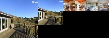 Taieri Mouth Secluded Sanctuary