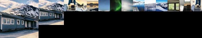 MelisHome Aurora Observatory