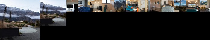 The Woolshed - Jacks Point Holiday Home
