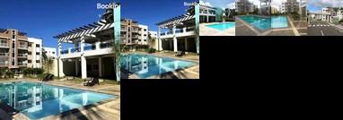 Santiago-Dominican Republic Best Vacation Experience