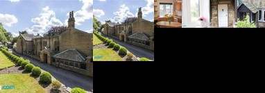 Butlers Cottage Keighley