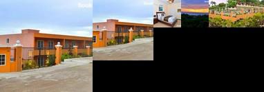 Suite Eleven Montego Bay