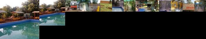 Dirghayu Farms Agri Resort Pvt Ltd