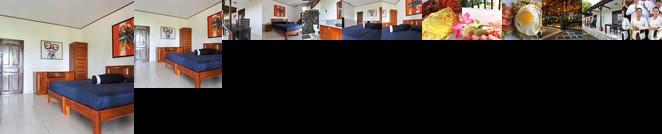 L'Orange Budget Room