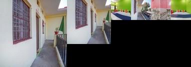 SPOT ON 64882 Joshi Guest House
