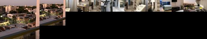 Machado Apartamentos Moron