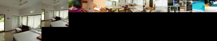 Ellamay Beach Resorts