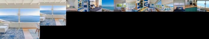 Sun + Sea + Ocean View BEST vacation EVER