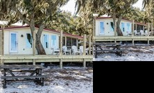 Ft Morgan Baywatch by Meyer Vacation Rentals