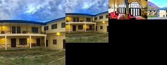 The Guest House Karimabad