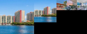 Baby Friendly Apartments in Sunny Isles