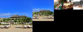 Ambarina hotel Surf