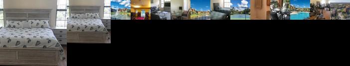 Serenata Condominiums Sarasota