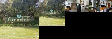 Grenelefe condominiums
