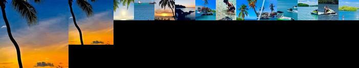 Villas Mar Azul