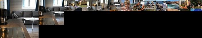Saltviks Stugby & Camping