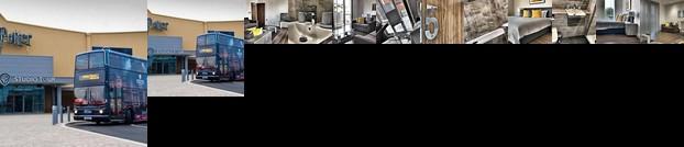 Amazing Brand New 2 Bed/2 Bath Luxury Apartment