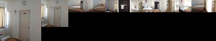 Hotel Trupthi Room's Chennai