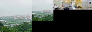 OYO Home 44948 Elegant Stay Parsik Hill