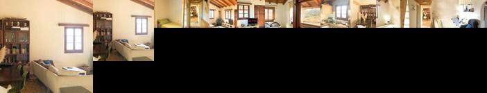 Cottage Close To Corfu Town & Beaches