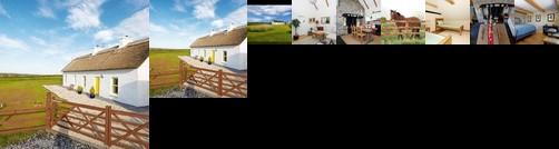 Thatched Cottage Doonbeg