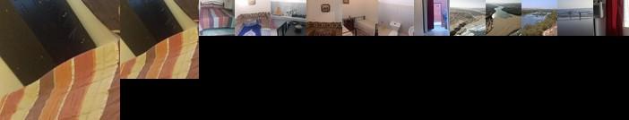 Maison Au Coeur Du Village Sidi Rbat