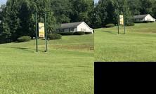 Spring Haven Motel