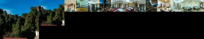 Garbyang Homestay by Vista Rooms