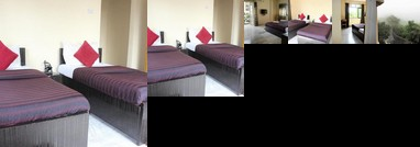Parsik Hill Serviced Apartments