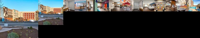 Tru By Hilton Scottsdale North Az