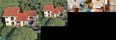 Villa Vino VDP