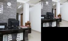 OYO 44400 Retreat Inn