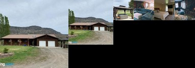 Livingston Lodge