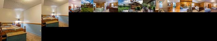 Home w/ Views Mins to Monongahela National Forest