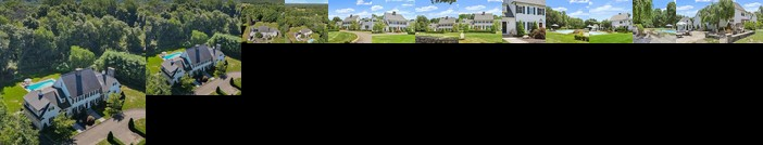 Luxury Country Escape - 1 hour to NYC - Great for Groups