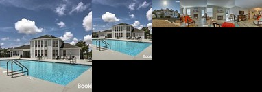 Gulf Shores Condo w/Pool & Grill - 10 Min to Beach