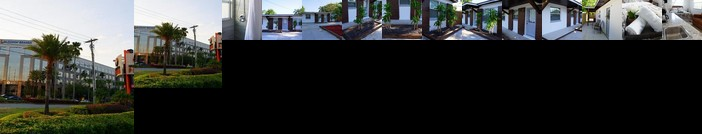 Emerald Homes Tampa Airport Mi Casa Es Tu Casa