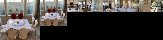 Smart Home Irvine