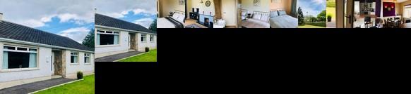 Abbeyville House Ballyshannon