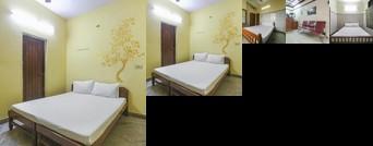 SPOT ON 47256 Rajbhavan