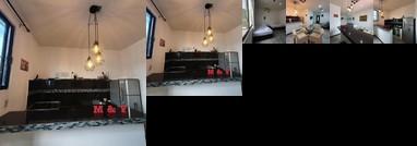Apartamento independiente y acogedor con terraza de una habitacion cerca de walmart centro