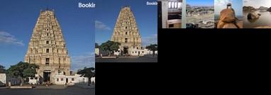 Vishnu Guesthouse