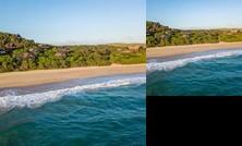 Montebelo Milibangalala Bay & Resort