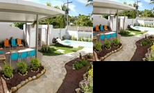 Casa Bvella Great Small Hotel
