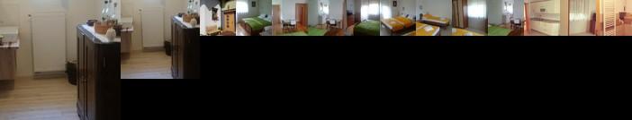 Apartma Smid