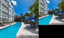 Waterside 402 by Blue Sky Luxury