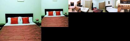 Casa Loreta Hotel