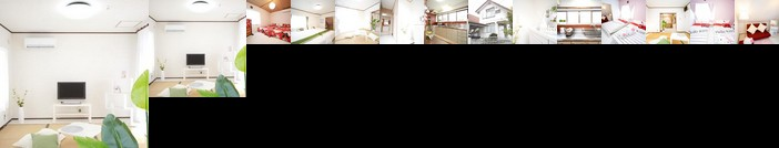 Higashiomi Large House